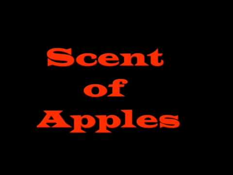 scent of apples bienvenido santos Scent of applesdocx - download as word doc (doc / docx)  the scent of apples by bienvenido santos: an analysis (in which i am somehow nostalgic, too).
