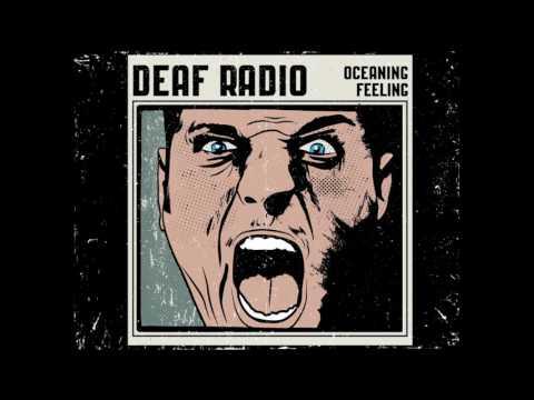 Deaf Radio - Oceanic Feeling (Official Audio)