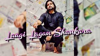 Laagi Lagan Shankara   Hansraj Raghuwansi   Vijay akodiya #shorts