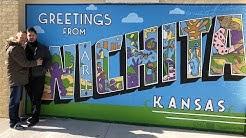 Wichita: Activities & Attractions (Gay Travel Video)