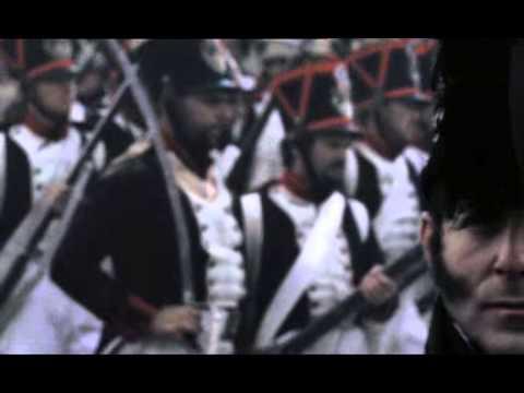 Napóleon csatái: Austerlitz
