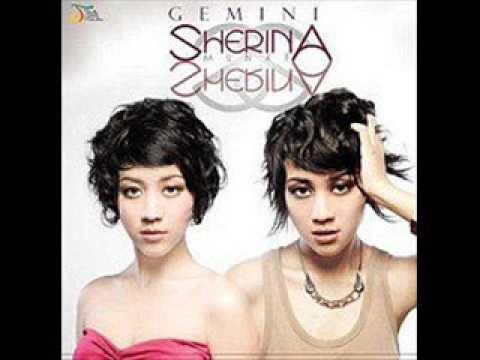(FULL ALBUM) Sherina Munaf - Gemini (2009)