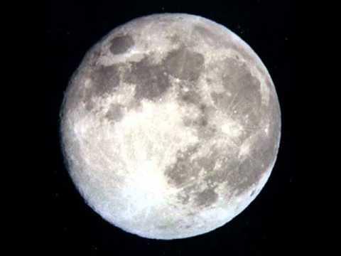 La Luna - Angelo Branduardi