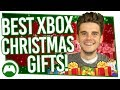 16 Best Christmas Gifts For Xbox Fans! | Christmas Gifts Top Trumps 2017