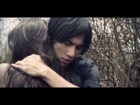 Story Of Us - Vino G  Bastian & Marsha Timothy