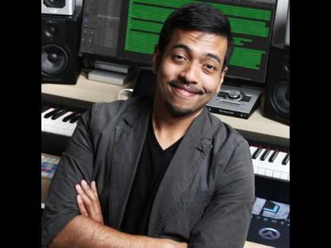 Rendra Zawawi, Malaysian Musician, Composer & Producer