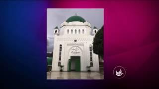 LajnaImaillah Germany 2016 ki Report | Jalsa Salana Germany 2016 | Islam Ahmadiyya