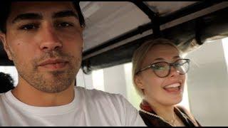 Video our honeymoon in bali part II download MP3, 3GP, MP4, WEBM, AVI, FLV Oktober 2018
