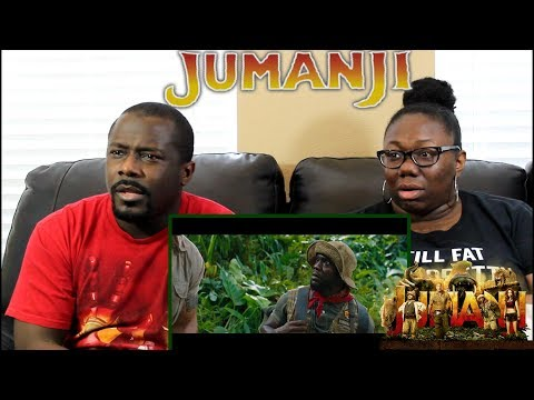 jumanji-2-trailer-reaction!!
