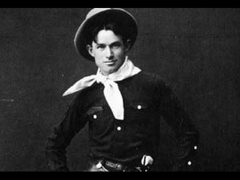Will Rogers: Biography, American Radio Entertainer, Lecturer