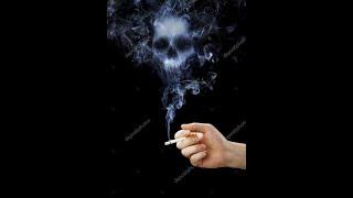 Как бросить курить 5 шагов