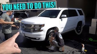 brand-new-vehicle-paint-do-this-now