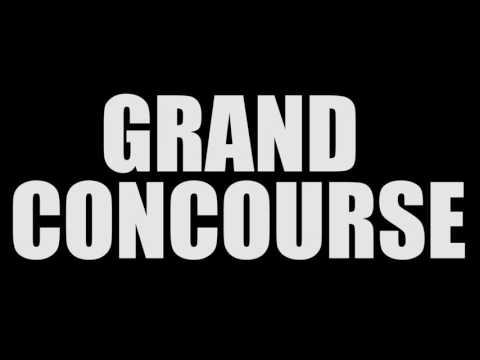 Grand Concourse Promo 2