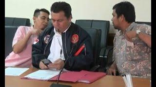 "Download Video Indopos Tulis "" Ahok Gantikan Ma'ruf Amin?"", TKN Lapor ke Dewan Pers MP3 3GP MP4"