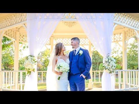 naomi-and-kyle-wedding---heritage-museum-of-orange-county,-ca