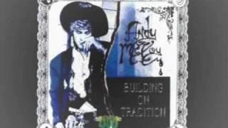 Andy McCoy - Italian Girl