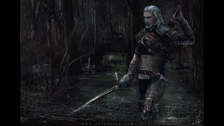 The Witcher 3 Wild Hunt Part 11 (DeathMarch)