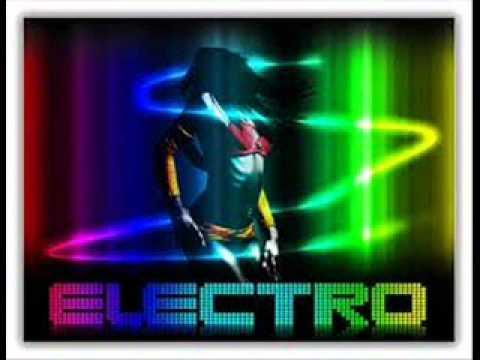 Benny Benassi vs Iggy Pop - Electro Sixteen