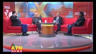News Hour Xtra Special - Munni Saha