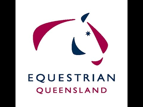 2016 Biosecurity Update for Horse Owners & Event Organisers