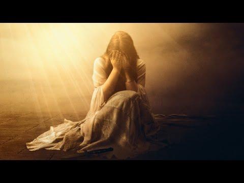 """Crying"" - Sad & Emotional Piano Song Instrumental"