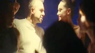 Reich - Bogusław Linda (Alex) - Jak jestem pijany to nabieram blasku