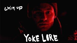 Yoke Lore — Chin Up