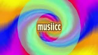 ___LAUT DOEL SUMBANG KARAOKE NO VOCAL BY R N,G MUSIC____