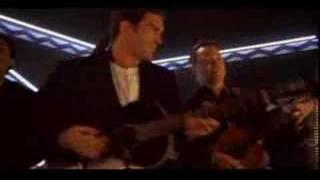 Cancion del mariachi | los skeleteros.