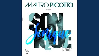 Play Melody (Frankyeffe Remix)