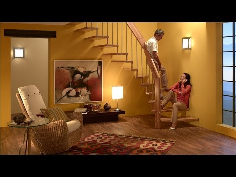 rheingold verkaufsf rderung 2009 doovi. Black Bedroom Furniture Sets. Home Design Ideas