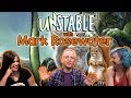 Unstable Interview w/ Mark Rosewater - H