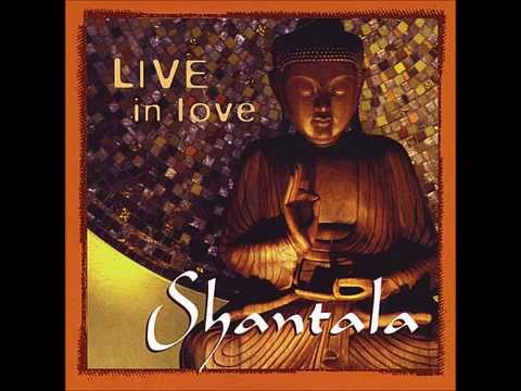 shantala-ganesha-invocation-befree-beyou
