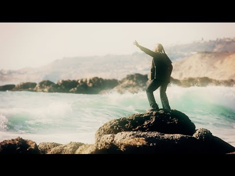 Geneman - Arise (Official Music Video)