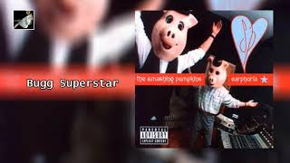 Bugg Superstar