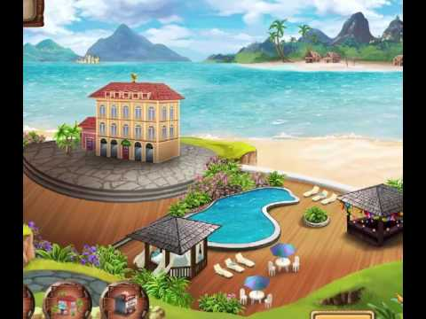 5 Star Rio Resort (Part 7)