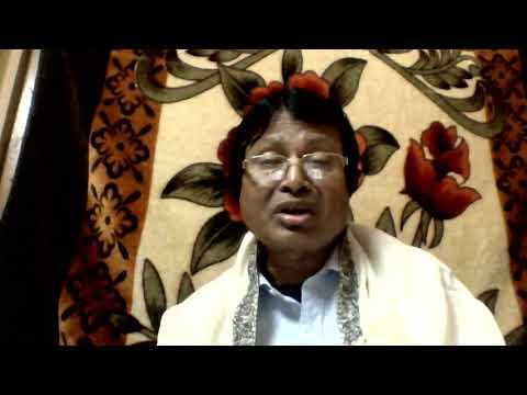 PRATIHINGSA (প্রতিহিংসা)--Self-composed Bengali Poem Composed On World-peace.