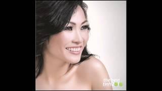 Phương Thanh - Tình 2010 (Tình 2000 - Audio)