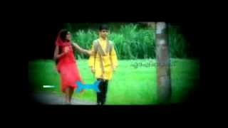 FLASH BACK | Mandharam Poovitta Rathri | ALBUM SONG