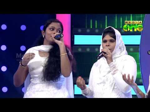 Pathinalam Ravu Season 5 | Contestants from season 2 | Epi01 Part 3