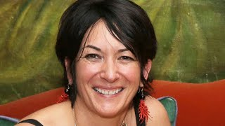 How Is Ghislaine Maxwell Being Protected in Prison?