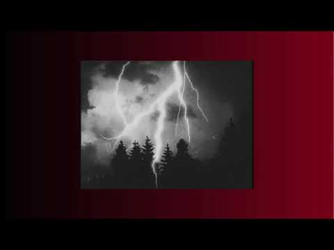 Bohren & der Club of Gore - Crimson Ways (Slowed + Reverb) mp3
