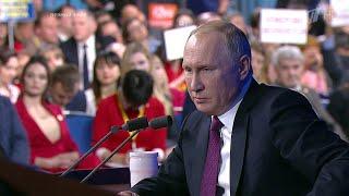 Владимир Путин пообещал вместе с губернатором Приморья разобраться с проблемами обманутых дольщиков.