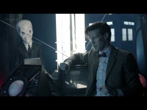 doctor-who---the-eleventh-doctor-is-a-badass-(outdated)