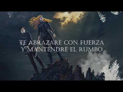 Imagine Dragons - Walking the wire (Letra...