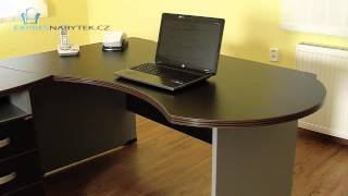 Video nábytku 1