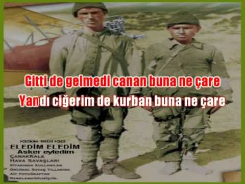 ELEDIM ELEDIM TURKU