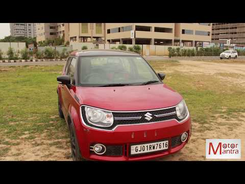 Why did Maruti stop selling Ignis Diesel? Pros and Cons