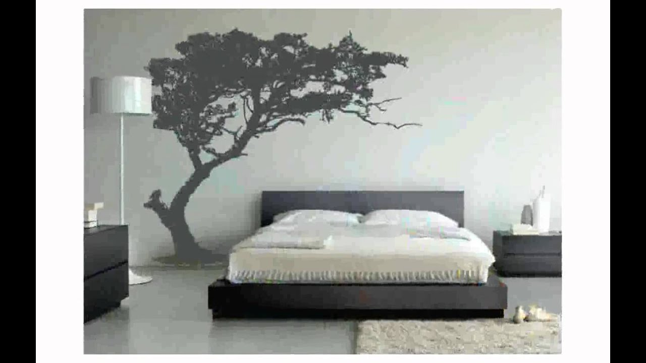 Photo de chambre adulte zen meilleures images d 39 inspiration pour votre design de maison for Photo de chambre adulte zen