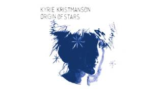 Kyrie Kristmanson - Song for a Blackwind